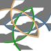 urbnix-small-logo