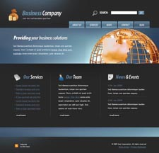recipetemplate web template 4426 lrg